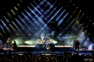 03-One Republic-MTPhoto22