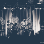 18-Clouds & Mountains Walnut Room 09.22.2017-24