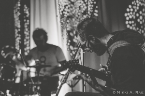 21-Clouds & Mountains Walnut Room 09.22.2017-32