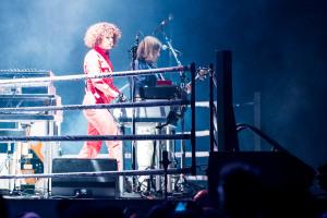 Arcade Fire-23