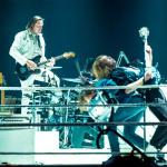 Arcade Fire-26