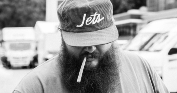 action bronson feature marquee magazine