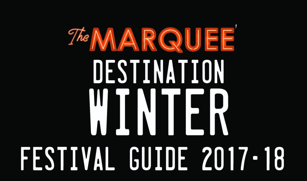 destination music festivals feature marquee magazine