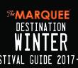 destination music festivals feature marquee magazine