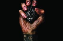 gasoline lollipops album review marquee magazine