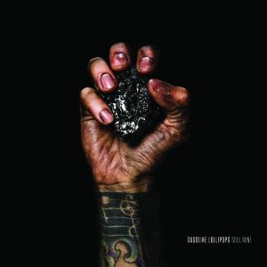 gasoline-lollipops-album-review-marquee-magazine