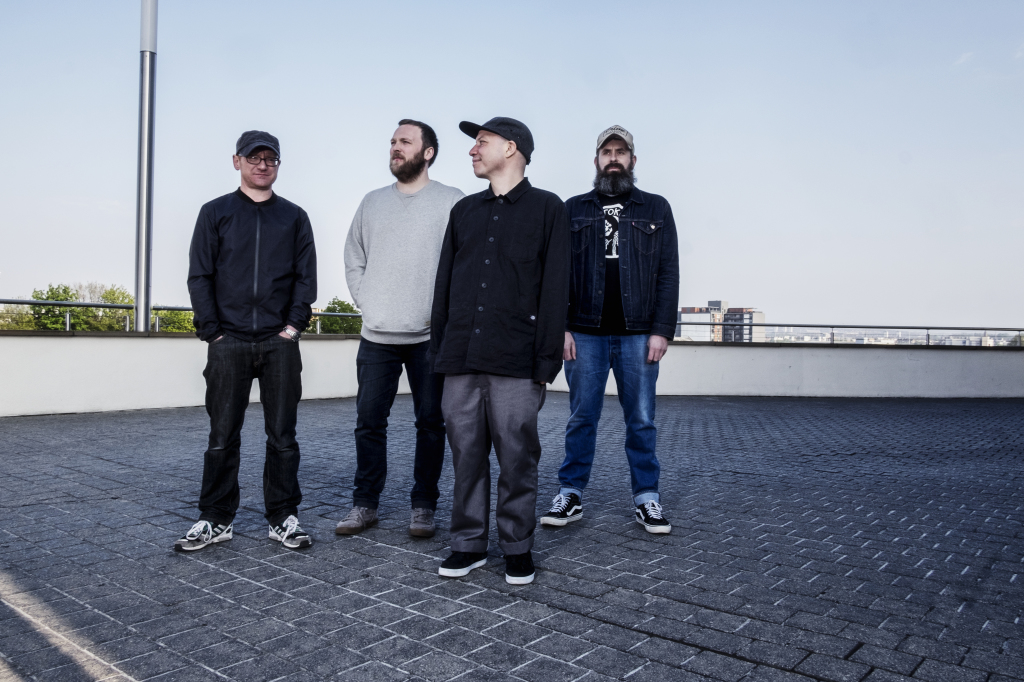 mogwai feature marquee magazine