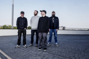 mogwai-feature-marquee-magazine