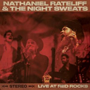 nathaniel-rateliff-album-review-marquee-magazine