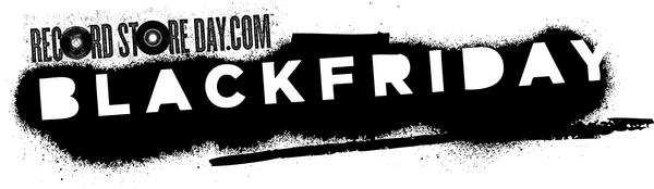 record store day black friday marquee magazine