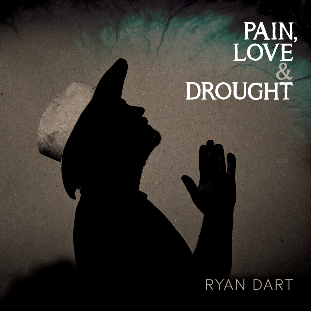 ryan dart album review marquee magazine