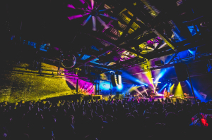 spafford-feature-marquee-magazine