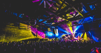 spafford feature marquee magazine