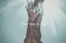 trout steak revival album review marquee magazine
