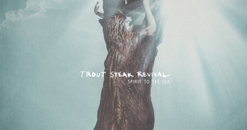 trout steak revival album review marquee magazine