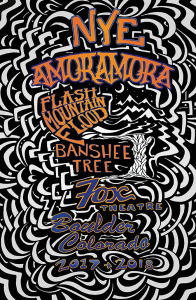 amoramora-new-years-eve-marquee-magazine