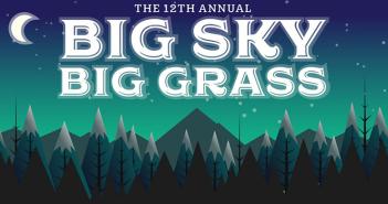 big-sky-big-grass-festival-marquee-magazine