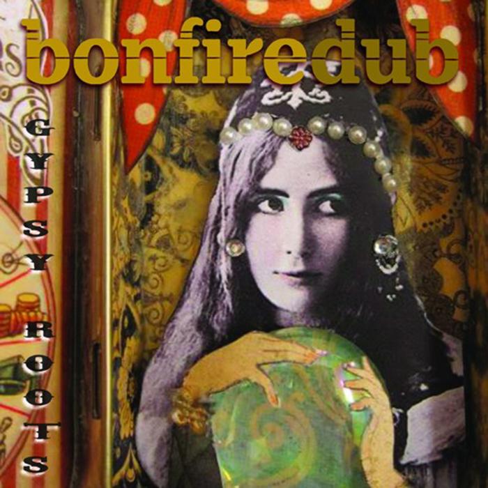 bonfire-dub-colorado-albums-of-the-year-marquee-magazine