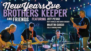 brothers-keeper-new-years-eve-marquee-magazine