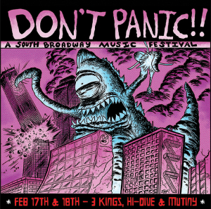 dont-panic-festival-marquee-magazine