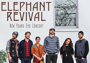 elephant-revival-new-years-eve-marquee-magazine