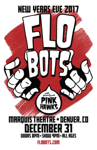 flobots-new-years-eve-marquee-magazine