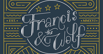 francis-and-the-wolf-colorado-albums-of-the-year-marquee-magazine