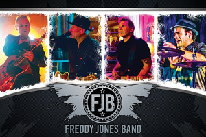 freddy-jones-band-new-years-eve-marquee-magazine