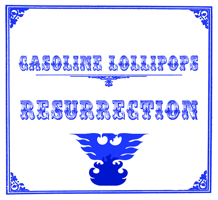 gasoline-lollipops-colorado-albums-of-the-year-marquee-magazine