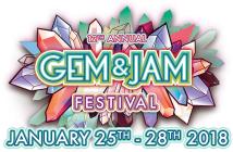 gem-and-jam-festival-marquee-magazine