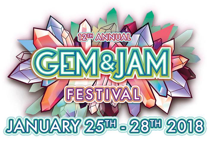 gem-and-jam-festival-marquee-magazine