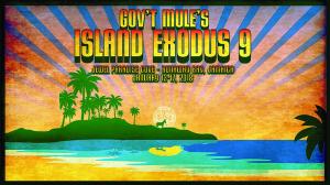 govt mule island exodus 9 festival marquee magazine