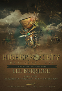 higher-society-new-years-eve-marquee-magazine