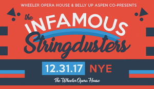 infamous-string-dusters-new-years-eve-marquee-magazine