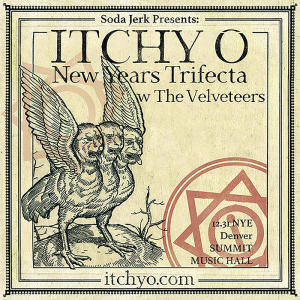 itchy-o-new-years-eve-marquee-magazine