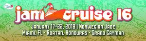 jam cruise 2018 festival marquee magazine
