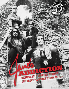 janes-addiction-new-years-eve-marquee-magazine