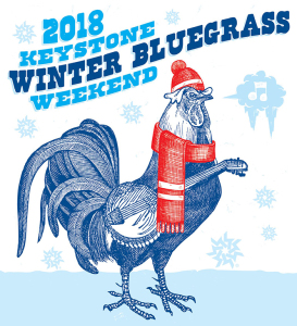 keystone-winter-bluegrass-weekend-festival-marquee-magazine