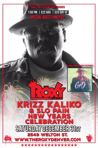 krizz-kaliko-new-years-eve-marquee-magazine