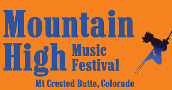 mountain-high-music-festival-festival-marquee-magazine