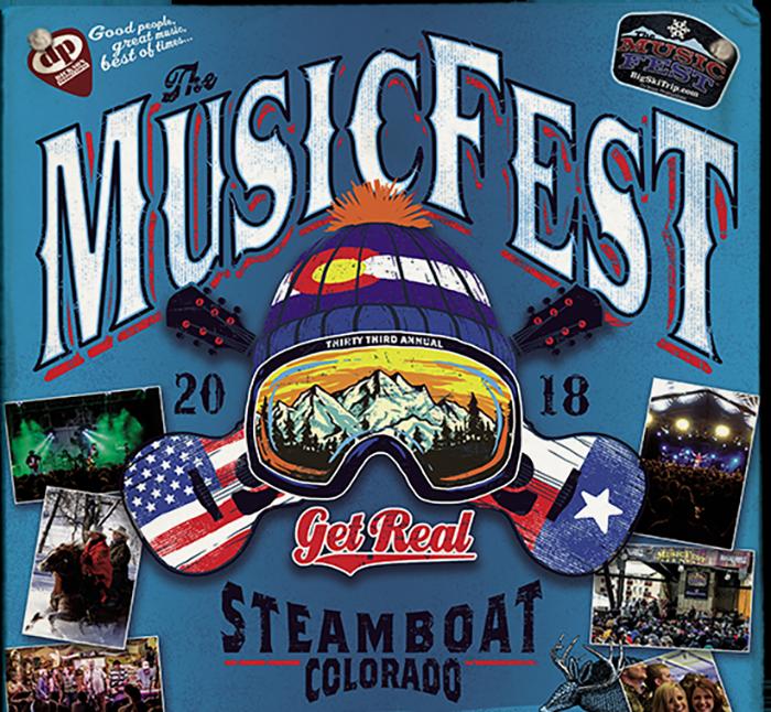 musicfest-festival-marquee-magazine