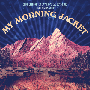 my-morning-jacket-new-years-eve-marquee-magazine