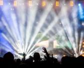 Colorado's Best New Year's Eve Concerts
