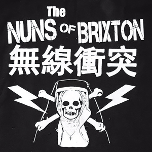 nuns-of-brixton-new-years-eve-marquee-magazine