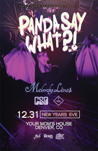 pandasawwhat-new-years-eve-marquee-magazine