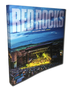red-rocks-book-holiday-gift-guide-marquee-magazine