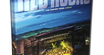 red rocks the book holiday gift guide marquee magazine