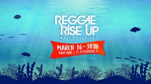 reggae rise up festival marquee magazine