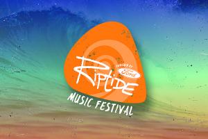 riptide-musc-festival-festival-marquee-magazine