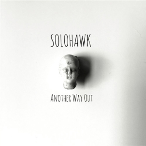 solohawk-colorado-albums-of-the-year-marquee-magazine